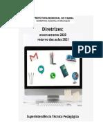 Diretrizes Avaliação Final 2020.pdf