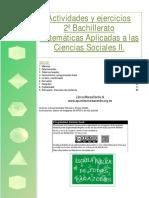 54350.pdf
