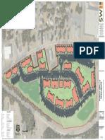 Robert Smalls Site Plan