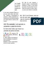 410503665-Solucoes-Livro-Aberto-6.docx