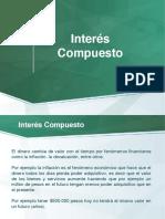 inteeres compuestoo.pdf