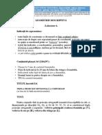 TPO a corpurilor simple DA.cleaned.pdf