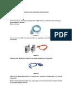 PROCESOS DE RECUPERACIÓN MODEM IDIRECT.pdf