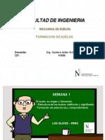 SEMANA_01-suelos.pdf