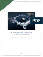 INTEGRACION Y COOPERACION ECONOMICA TP.docx