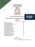 DIAGNOSTICO DE SALUD 1.docx