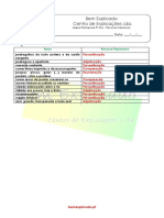 5.5 Ficha Formativa - Recursos expressivos (1) - Soluções