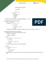 ial_maths_m2_ex1c