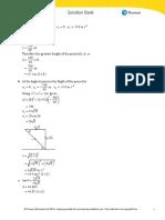 ial_maths_m2_pep.pdf