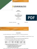 ACTIVIDAD 7  MATEMATICA FINANCIERA.docx