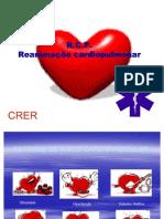 protocolo de RCP 2008