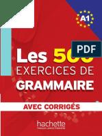 les-500-exercices-de-grammaire-a1-fragment-1.pdf