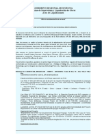 INFORME AYUDA MEMORIA - Laudo arbitral CUI 2046177.docx