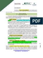 Factor de Comercialización Resumen Luis Fernando NO-BLOC