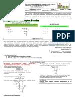 Guia Didáctica No. 3 9°-2019 (2x2) 2020 (1).doc