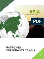 CULTRURA-ASIATICA.pdf