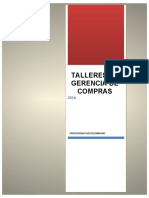 TALLERRES DE GERENCIA DE COMPRAS.docx