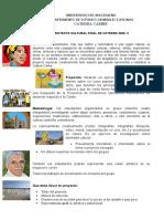 PROYECTO FINAL DE CATEDRA
