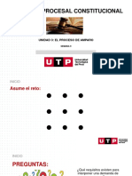 S09.s1-Material (1).pdf
