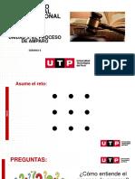 S08.s1-Material.pdf