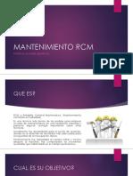 MANTENIMIENTO RCM (1).pdf