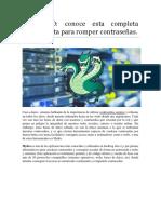 Guia Basica Hydra.pdf