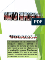 Examen PPP.pdf