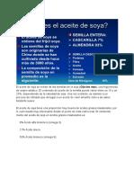 Oleoquimica.pdf