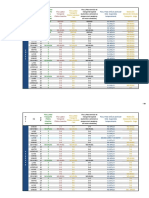 calendario_pico_y_placa_2020-i