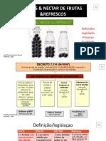 aula 12. Processamento de sucos e nectars e polpas [Salvo automaticamente].pptx