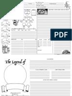 BECMI_Legend_Character_Sheet (1).pdf