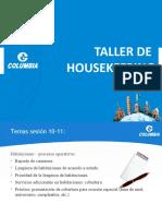 SESION 9 -11 PROCESOS REPORTE CAMARERA (1).pptx