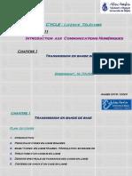 C_UEF3211_Chapitre 1_Transmission en BdB_Tounsi.pdf