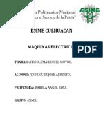 PROBLEMARIO DEL MOTOR ELECTRICO..pdf