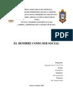CUESTIONARIO HOMBRE COMO SER SOCIAL.pdf