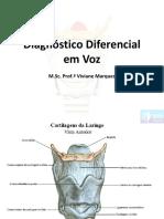 DIAGNÓSTICO-DIFERENCIAL-VOZ