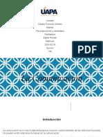 Psicología comunitaria lV [Autosaved].pptx