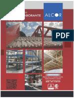 Manual_Técnico_Placa_Colaborante_Alcor_75_2019-0-01_optimizada.pdf