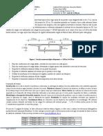 trabajo-analisis-fem-2019_2.pdf