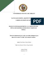 Patricia Mora PDF.pdf