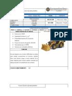 376345449-Ficha-Tecnica-de-Maquinaria.docx