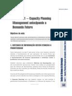 aula11_5.pdf