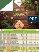EL CAFE DE LA MAÑANA NOVIEMBRE 17 (1).pdf