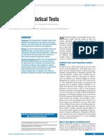 Dtsch_Arztebl_Int-107-0343.pdf