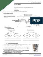 Analyse Fonctionnelle du produit (2).pdf
