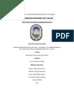 EXAMEN PARCIAL MIC.pdf