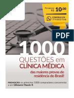 1000_Questoes_Clinica.pdf