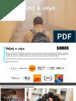 VAC-Pressbook.pdf