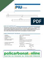 specifiche_policarbonato_alveolare