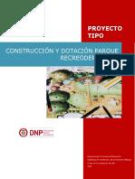 PT PARQUE RECREO DEPORTIVO 260418.docx